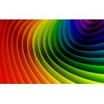 Нагрудные платки Паше разных цветов Major Style