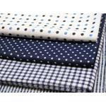 Мужские галстук разных расцветок Major Style