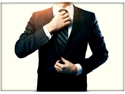 Как правильно подобрать галстук по цвету?